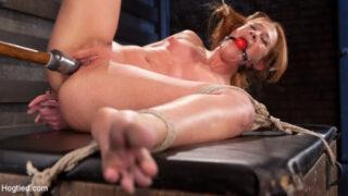 BDSM-Porno